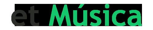 ET Música